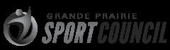 Sport Council