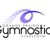 Our KinderGym Program and Logo></noscript>